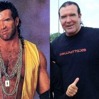 20 Pro-Wrestlers Legends Who Aren't Knock Out By Their Ages