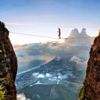 Catch Sight of these 18 Jaw-dropping Photos and Let Your Heart Skip a Beat