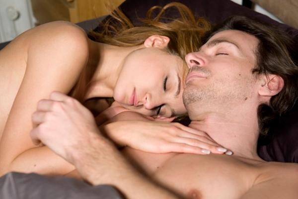 Sleeping Nude Videos 52