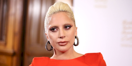 Did you know you can actually take a university course about Gaga?